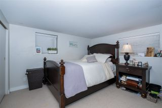 Photo 19: 458 E 11TH STREET in North Vancouver: Central Lonsdale House for sale : MLS®# R2453585