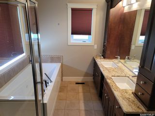 Photo 17: 124 Metanczuk Road in Aberdeen: Residential for sale (Aberdeen Rm No. 373)  : MLS®# SK862910