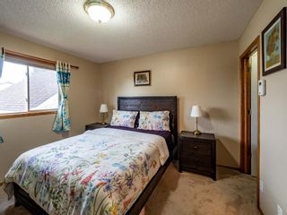 Photo 20: 29 Somerset Gate SW in Calgary: Somerset Detached for sale : MLS®# A1123677