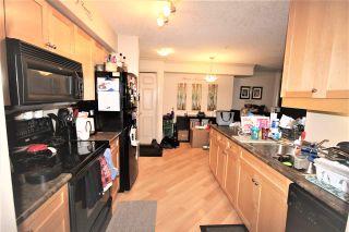 Photo 5: 331 13111 140 Avenue in Edmonton: Zone 27 Condo for sale : MLS®# E4228947