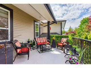 Photo 17: 24661 103RD Avenue in Maple Ridge: Albion House for sale : MLS®# R2453821