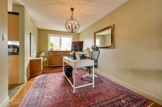 Photo 13: 40 VALLEYVIEW Crescent in Edmonton: Zone 10 House for sale : MLS®# E4248629