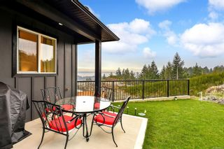 Photo 44: 2168 Mountain Heights Dr in : Sk Broomhill Half Duplex for sale (Sooke)  : MLS®# 870624