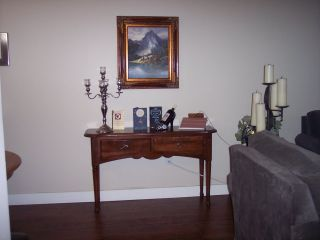 """Photo 8: 1 33136 MILL LAKE Road in Abbotsford: Central Abbotsford Townhouse for sale in """"Mill Lake Terrace"""" : MLS®# R2523361"""