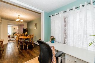 Photo 11: 282 Gerrish Street in Windsor: 403-Hants County Residential for sale (Annapolis Valley)  : MLS®# 202122903