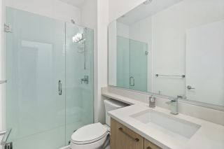 """Photo 17: 5413 LOUGHEED Highway in Burnaby: Parkcrest Townhouse for sale in """"SEASONS"""" (Burnaby North)  : MLS®# R2516986"""