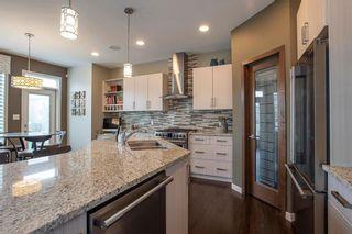 Photo 7: 10 Snowberry Circle in Winnipeg: Sage Creek Residential for sale (2K)  : MLS®# 202111774