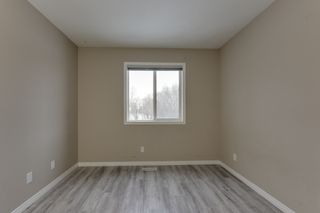Photo 21: 75 MICHIGAN Street: Devon House for sale : MLS®# E4239931