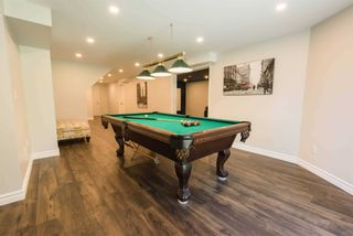 Photo 23: 41 Chipperfield Crescent in Whitby: Pringle Creek House (2-Storey) for sale : MLS®# E5400077