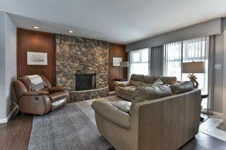 Photo 5: 8617 TERRACE Drive in Delta: Nordel House for sale (N. Delta)  : MLS®# R2136858