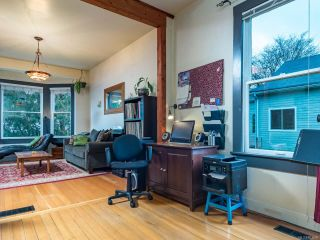 Photo 12: 2745 Penrith Ave in CUMBERLAND: CV Cumberland House for sale (Comox Valley)  : MLS®# 803696