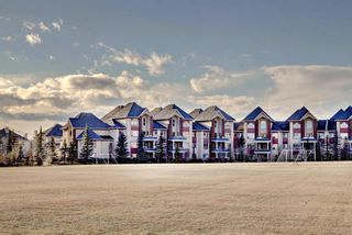 Photo 42: 328 30 Sierra Morena Landing SW in Calgary: Signal Hill Apartment for sale : MLS®# A1149734