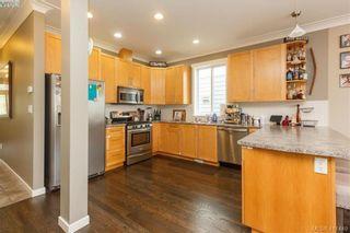 Photo 11: 2073 Dover St in SOOKE: Sk Sooke Vill Core House for sale (Sooke)  : MLS®# 815682