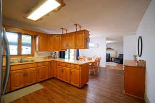Photo 17: 5 Laurier Street in Haywood: House for sale : MLS®# 202121279