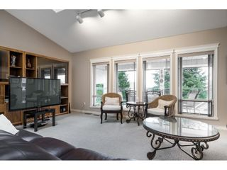 Photo 8: 14533 29 Avenue in Surrey: Elgin Chantrell House for sale (South Surrey White Rock)  : MLS®# R2557321