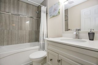 """Photo 13: 150 3160 TOWNLINE Road in Abbotsford: Abbotsford West Townhouse for sale in """"Southpoint Ridge"""" : MLS®# R2222562"""