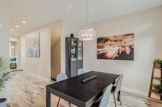 Photo 23: 502 18 Avenue NW in Calgary: Mount Pleasant Semi Detached for sale : MLS®# A1151227