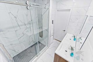 Photo 10: 82 Goswell Road in Toronto: Islington-City Centre West House (Bungalow) for sale (Toronto W08)  : MLS®# W4921124