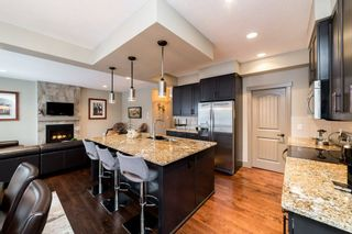 Photo 7: 5952 Edmonds Crescent SW in Edmonton: Zone 57 House for sale : MLS®# E4226762