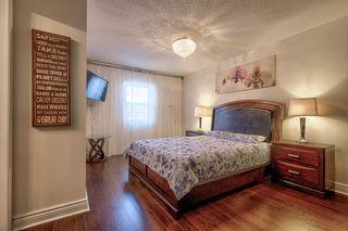 Photo 10: 562 Bondi Avenue in Newmarket: Gorham-College Manor House (2-Storey) for sale : MLS®# N5097558