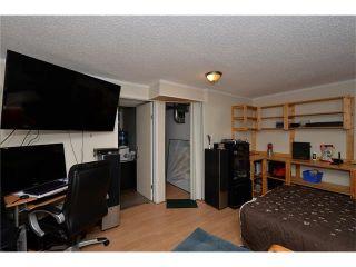 Photo 38: 10 GLENPATRICK Crescent: Cochrane House for sale : MLS®# C4094257