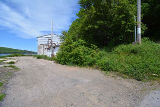 Photo 6: Lot Victoria Beach in Victoria Beach: 400-Annapolis County Commercial  (Annapolis Valley)  : MLS®# 202115277