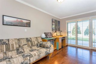 """Photo 23: 3 14065 NICO WYND Place in Surrey: Elgin Chantrell Condo for sale in """"NICO WYND ESTATES"""" (South Surrey White Rock)  : MLS®# R2543143"""