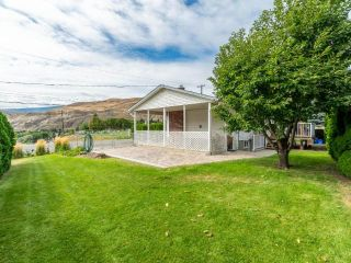 Photo 6: 1205 GOVERNMENT STREET: Ashcroft House for sale (South West)  : MLS®# 158259