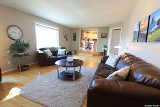 Photo 12: 221 30th Street in Battleford: Residential for sale : MLS®# SK863004