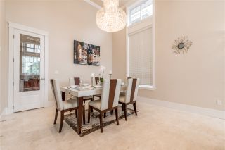 """Photo 4: 7500 LINDSAY Road in Richmond: Granville House for sale in """"GRANVILLE"""" : MLS®# R2116740"""