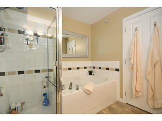 Photo 11: 21 2387 ARGUE Street in Port Coquitlam: Citadel PQ House for sale : MLS®# V1038141