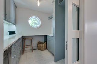 Photo 30: 10415 139 Street in Edmonton: Zone 11 House for sale : MLS®# E4260443