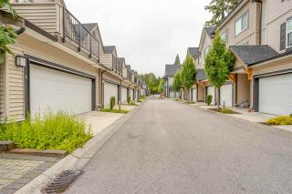 """Photo 4: 13 14555 68 Avenue in Surrey: East Newton Townhouse for sale in """"Sync"""" : MLS®# R2593338"""