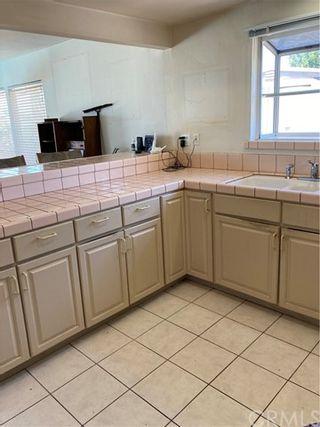 Photo 3: 603 Avenida Presidio in San Clemente: Residential for sale (SC - San Clemente Central)  : MLS®# OC21136393