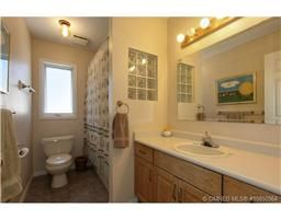 Photo 16: 783 Cassiar Court in Kelowna: Residential Detached for sale : MLS®# 10050964