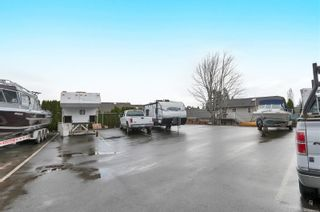 Photo 20: 31 2055 Galerno Rd in : CR Willow Point Row/Townhouse for sale (Campbell River)  : MLS®# 869076