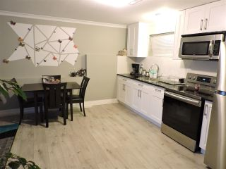 Photo 20: 32355 MALLARD PLACE in Mission: Mission BC House for sale : MLS®# R2527795