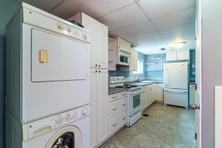 Photo 26: 1795 IRWIN Street in Prince George: Seymour House for sale (PG City Central (Zone 72))  : MLS®# R2602450