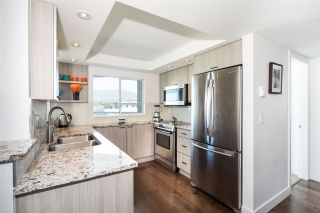 "Photo 5: 904 130 E 2ND Street in North Vancouver: Lower Lonsdale Condo for sale in ""The Olympic"" : MLS®# R2185938"