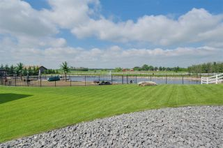 Photo 11: 40 23449 Township Road 505: Rural Leduc County House for sale : MLS®# E4252908