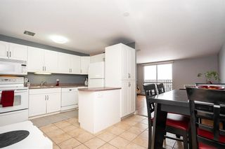 Photo 4: 512 175 Pulberry Street in Winnipeg: Pulberry Condominium for sale (2C)  : MLS®# 202108602