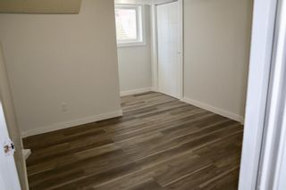 Photo 15: 1452 43 Street NE in Calgary: Marlborough Detached for sale : MLS®# A1050782
