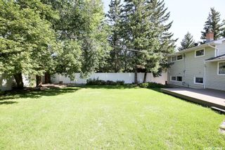 Photo 30: 24 Emerald Park Road in Regina: Whitmore Park Residential for sale : MLS®# SK865583