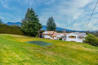 Photo 27: 685 KING GEORGES Way in West Vancouver: British Properties House for sale : MLS®# R2547586