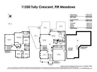 """Photo 20: 11250 TULLY Crescent in Pitt Meadows: South Meadows House for sale in """"BONSON LANDING"""" : MLS®# R2408277"""