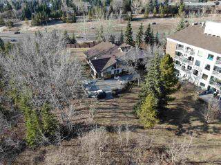 Photo 6: 424 4404 122 Street in Edmonton: Zone 16 Condo for sale : MLS®# E4239261