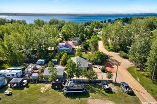 Photo 29: 136 PERCH Crescent in Island View: Residential for sale : MLS®# SK869692