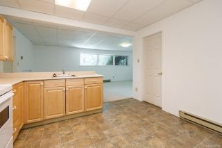 Photo 31: 3954 Arbutus Pl in : SE Ten Mile Point House for sale (Saanich East)  : MLS®# 863176
