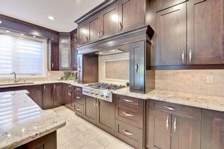 Photo 15: 4904 MacTaggart Court: Edmonton House for sale : MLS®# E4113625