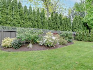 Photo 27: 4107 Gordon Head Rd in : SE Arbutus House for sale (Saanich East)  : MLS®# 875202